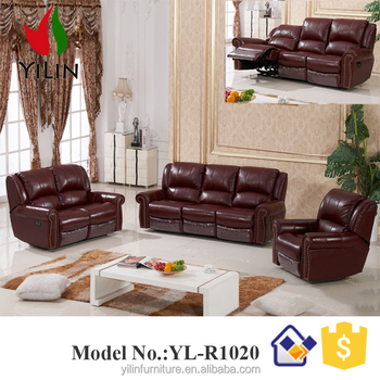 Enjoyable New Designed Luxury Living Room Natuzzi Wooden Frame Leather Recliner Sofa Buy New Design Leather Sofa Recliner Sofa Frame Luxury Recliner Sofa Gmtry Best Dining Table And Chair Ideas Images Gmtryco