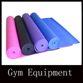 Eco Friendly thick Yoga Premium Mat With the Best Recyclable Non Slip