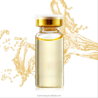 Guangzhou Factory Supply Private Label Oem Best Pure Collagen Serum