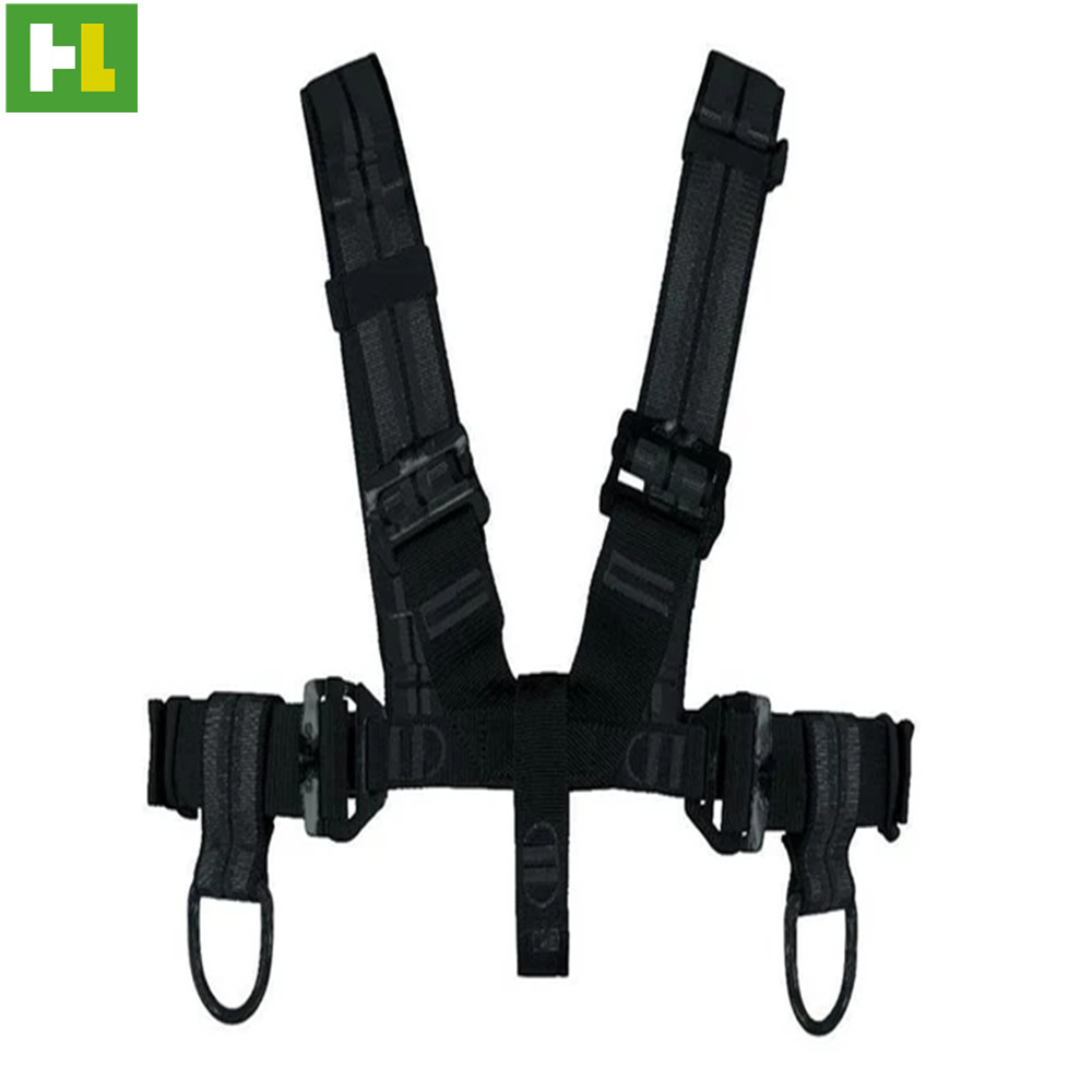 China Car Safety Harness Wholesale Alibaba Kit