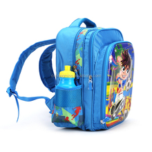 kids bag,school backpack