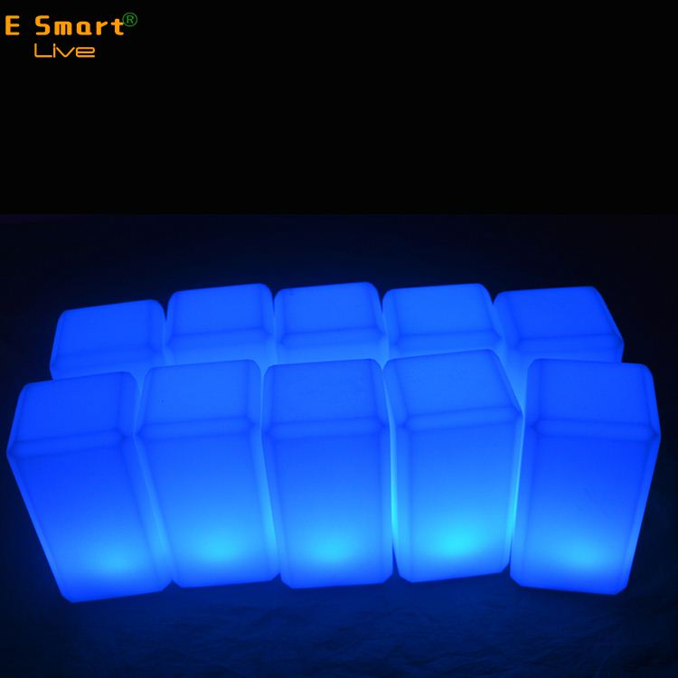 Surprising Led Modern Cube Seat Led Hollow Plastic Cube Led Well Cube Light Rgb Garden Led Ball Light Buy Led Modern Furniture Cube Chair Led Plastic Led Machost Co Dining Chair Design Ideas Machostcouk