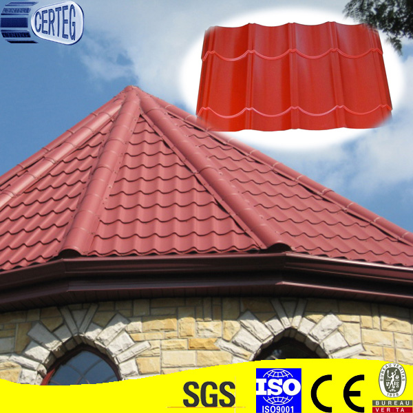Price of concrete roof tiles wholesale roof tile suppliers alibaba tyukafo