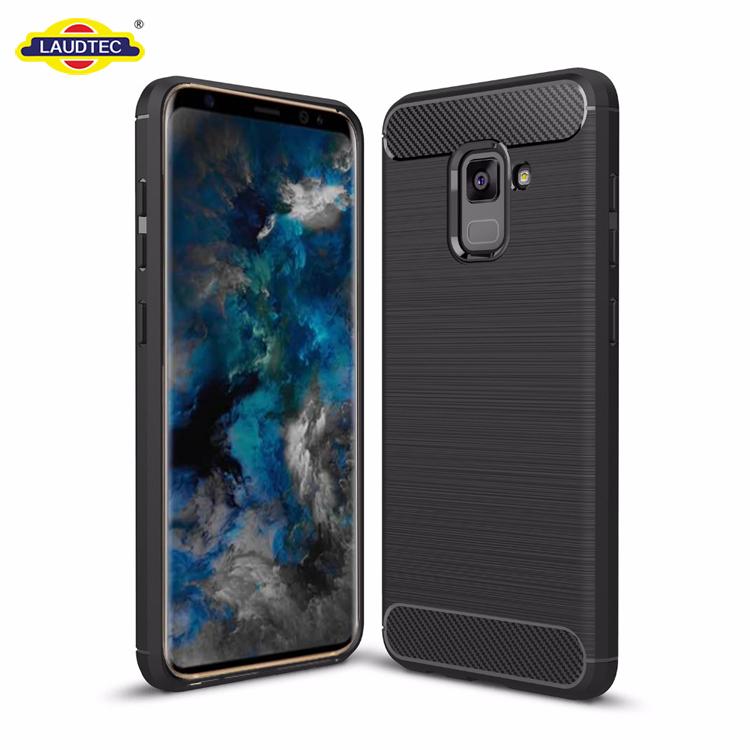 premium selection f8601 3078b Supreme Mobile Case For Samsung Galaxy J5 Prime 2017 Phone Cover - Buy J5  Prime 2017 Phone Cover,Mobile Case For Samsung,Case For Samsung Galaxy J5  ...