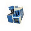 hdpe pp bottle blowing machines