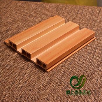 Billige Wand Innen Oder Aussenverkleidung Holzwerkstoff Wpc