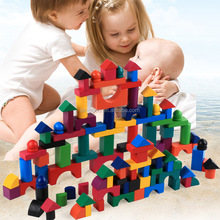 Factory direct \ % sale 의 112 색 building blocks