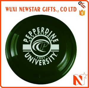 Promotional Customized Ultimate Frisbee