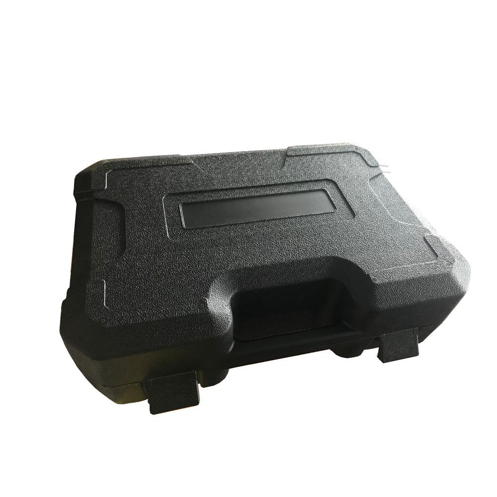 Bosan 220v 800w 26mm With Plastic Box Hammer Drill Machine Dfr Rotary Hammer - Buy 26mm Hammer