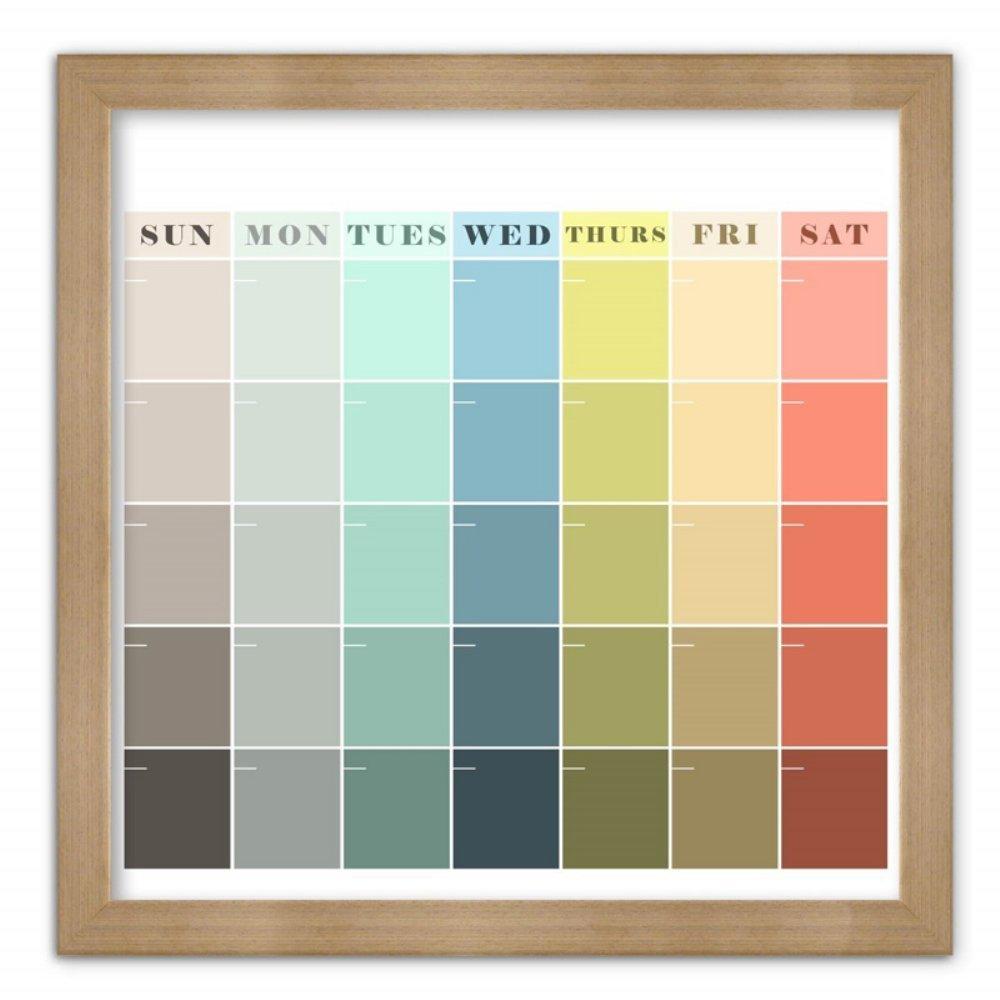 Cheap Framed Whiteboard Calendar, find Framed Whiteboard Calendar ...