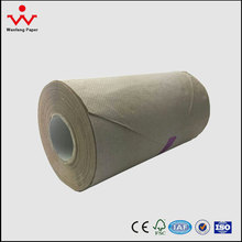 OEM Cheap Bamboo Pulp Paper Hand Towel
