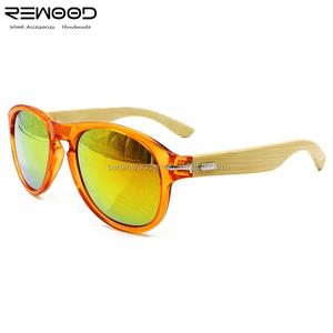c6181c6270 China orange frames wholesale 🇨🇳 - Alibaba