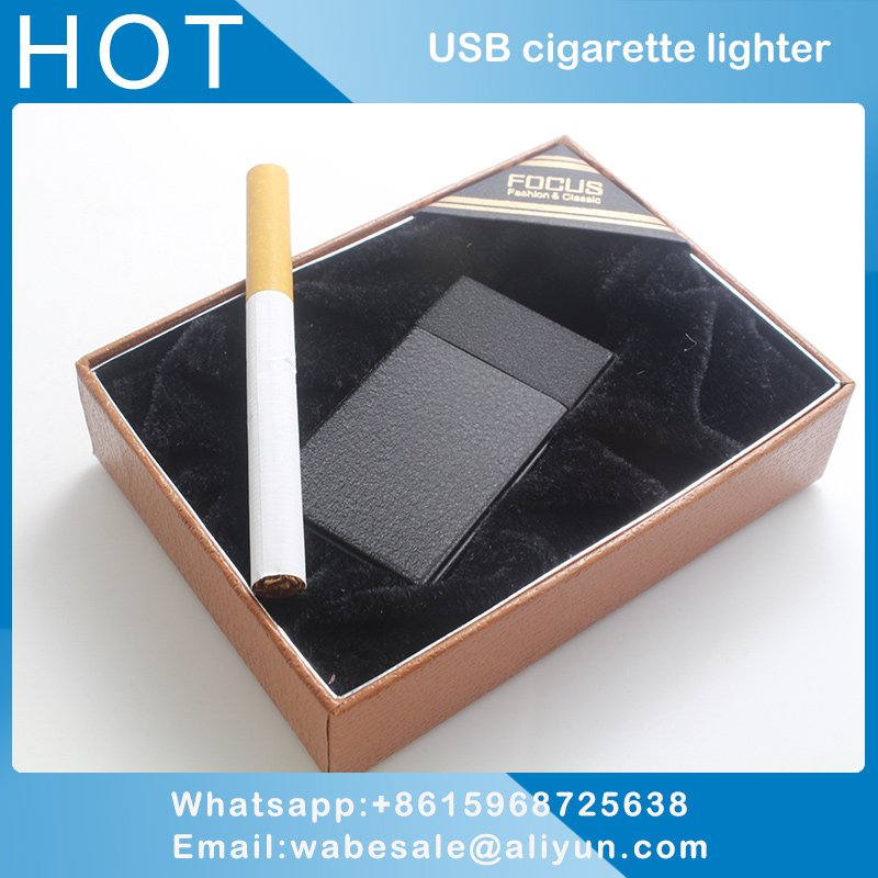metal petrol lighter oil lighter Black Colour