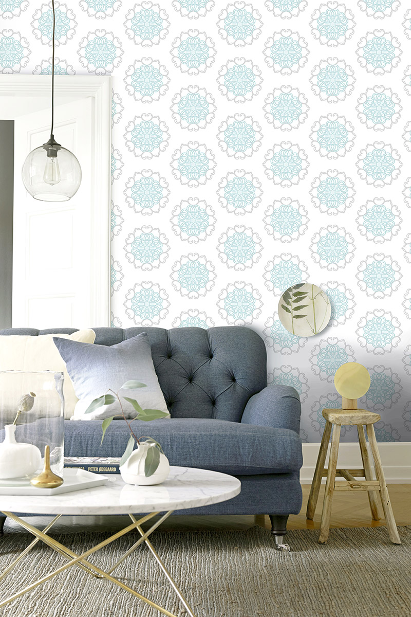 Sherwin Williams Wallpaper pvc wallpaper lahore sherwin williams wallpaper - buy pvc