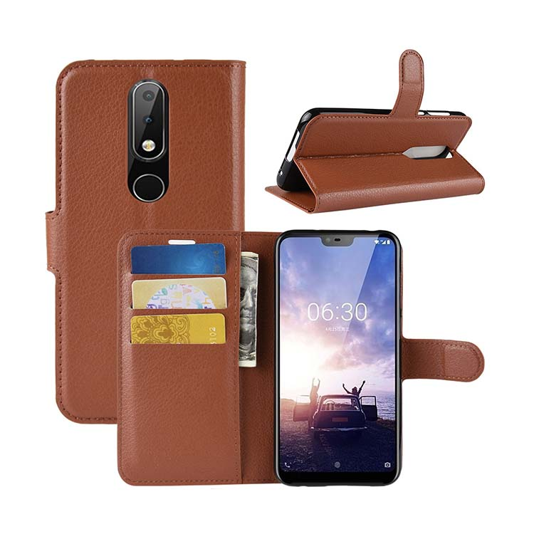 82fe0f4cdd China Mobile Phones Accessories Nokia, China Mobile Phones Accessories Nokia  Manufacturers and Suppliers on Alibaba.com