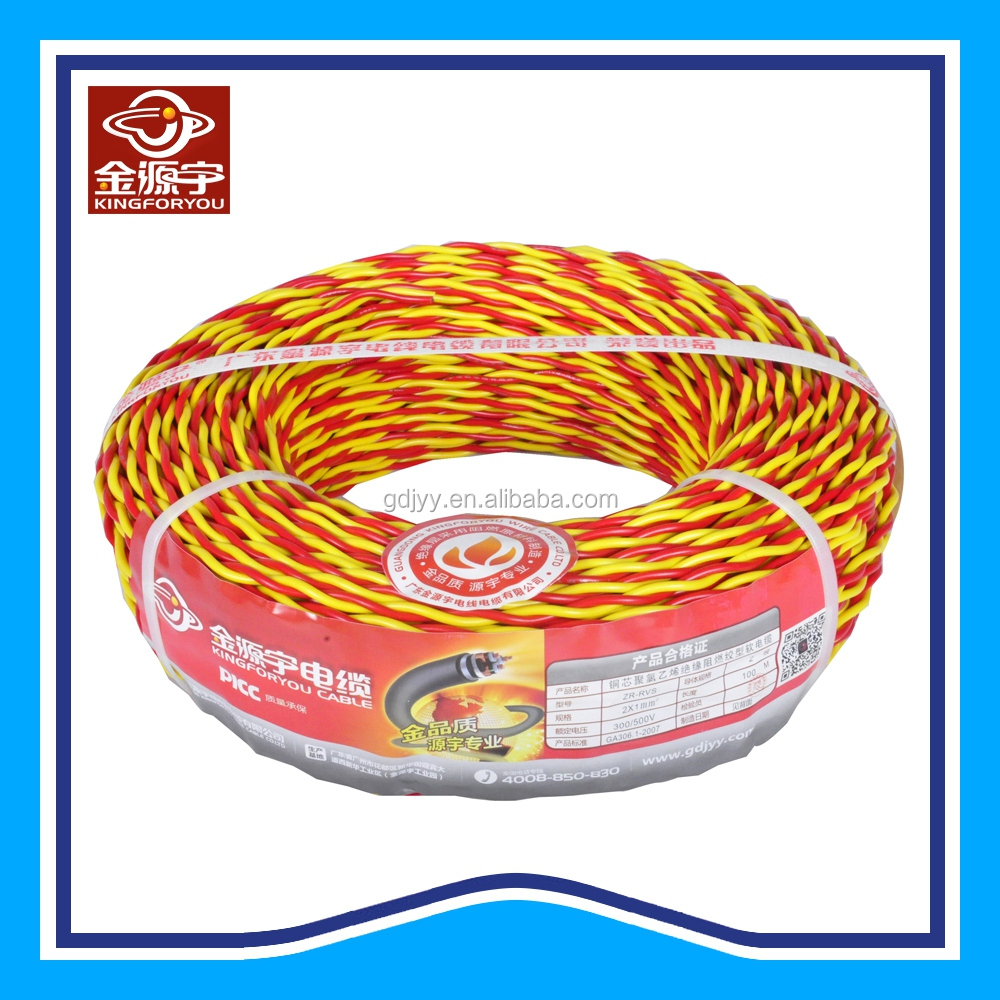 Home Wire Gauge Suppliers And Manufacturers At House Wiring