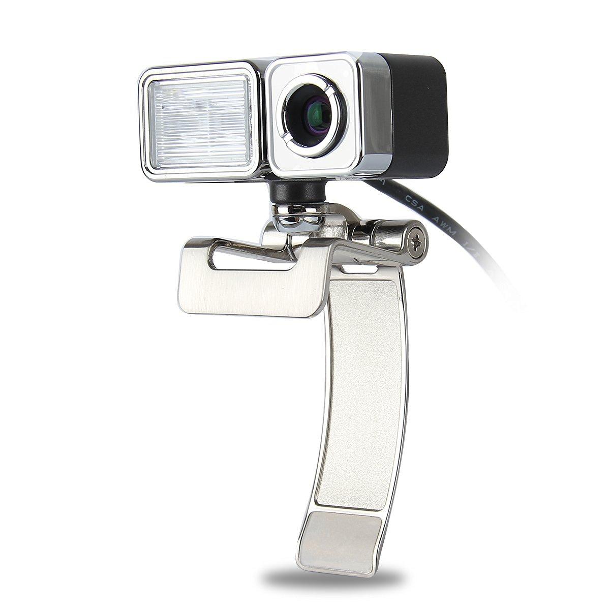 Cheap Webcam Videos Youtube, find Webcam Videos Youtube