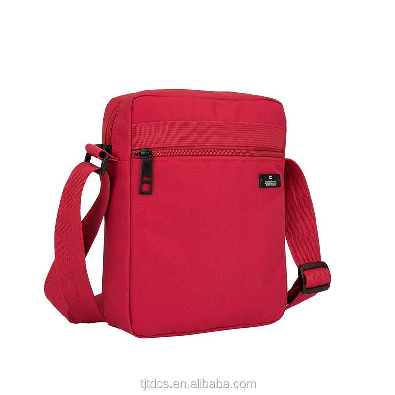 41c9c9b919 China side shoulder bags wholesale 🇨🇳 - Alibaba