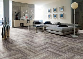 60x60 Italy Design Non Slip Matte