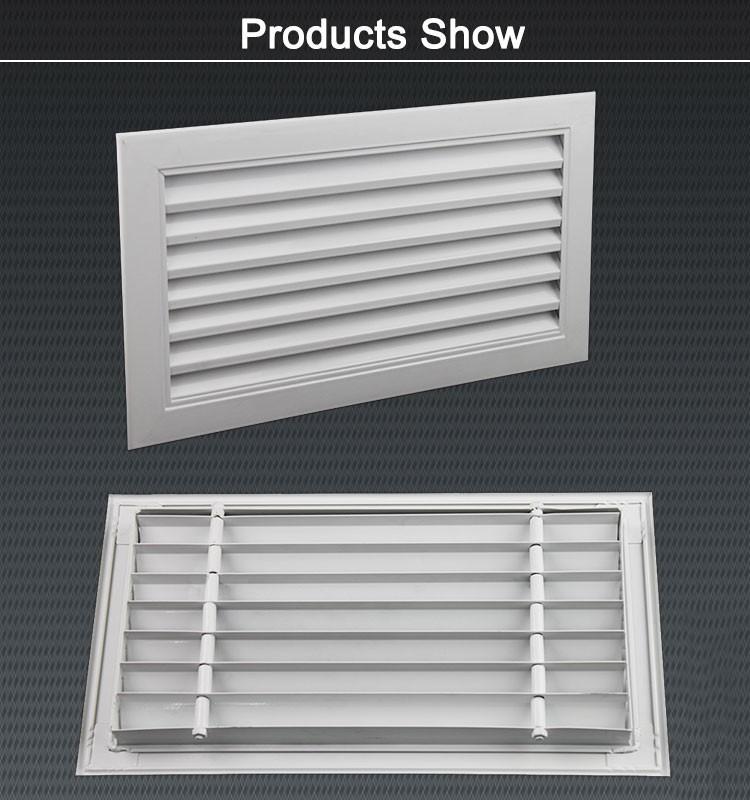 Hvac Speedi-grille Return Air Vent Heating Cool Air Return Vents Cover -  Buy Heating Return Vents,Cool Air Return Vents,Speedi-grille Return Air  Vent