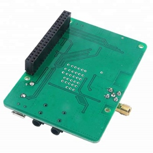 Quad Uart, Quad Uart Suppliers and Manufacturers at Alibaba com