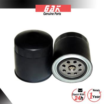 Oil Filter for TOYOTA 15601-13010 15601-13011