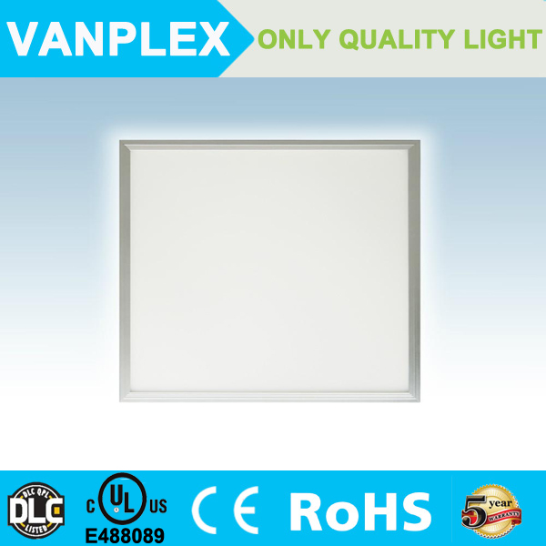 High lumens super bright led panel light 36w 1200*300mm led panel light with 5 years warranty