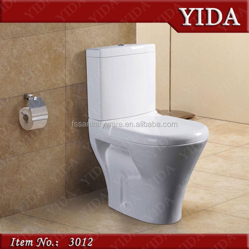 Water Closet Brands,Toilets In Color Cream,Sanitary Ware ...