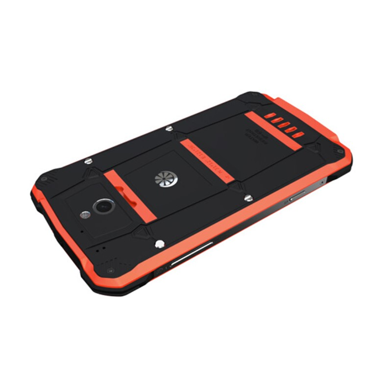 x1 china mobile <strong>phone</strong> android smart Rugged 4G LTE Cellphone Water Proof IP68 Smartphone Waterproof <strong>Phone</strong>
