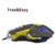 custom high quality r8 gaming mouse