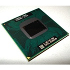 Intel Core2 Duo mobile CPU Processor T7300