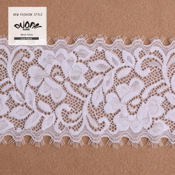 High Quality Duopai Garment Dh1000 Sewing Metallic Crochet Cheap