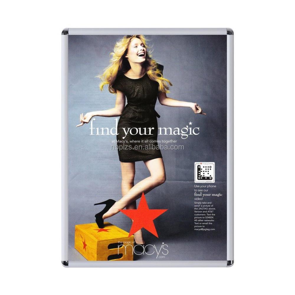 Venta al por mayor cartel que cuelga del techo-Compre online los ...