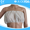 /product-detail/hot-sale-cheapest-disposable-pp-nonwoven-bra-spa-underwear-60690845935.html