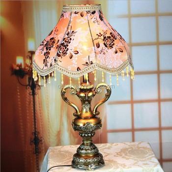 V Abat Cristal Chevet Table Cristal En Luminaire Chine Jour lampe Intérieur Tissu 12 Alibaba Lampe Buy De yvnO8N0mwP