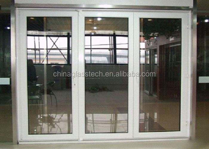Casement Australia Standard Sliding Upvc Door Frame Size
