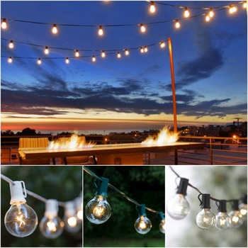 Outdoor sexy globe light chain party string lights for porch outdoor sexy globe light chain party string lights for porch decoration aloadofball Images