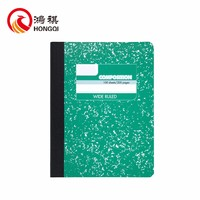 Hq03 Daily Use Productcollege Classmate Notebook,Wholesale Paper ...