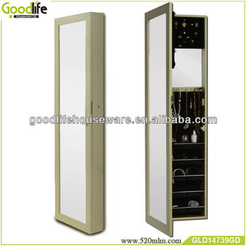 Chinese large wall mirrors cheap buy large wall mirrors for Large wall mirrors cheap