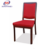 Foshan wholesale dining table and chair for Banquet