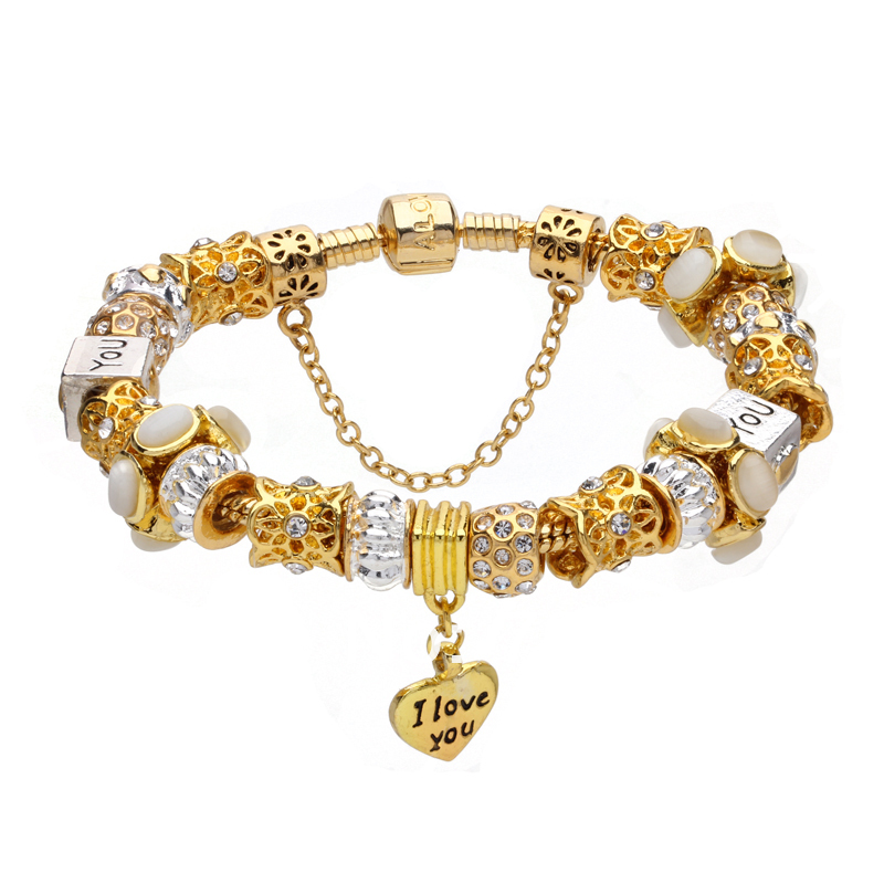 Gold Jewelry Wholesale, Jewelry Suppliers - Alibaba