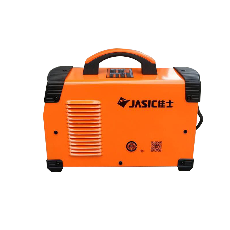 jasic welding machine china jasic welding machine china suppliers rh alibaba com
