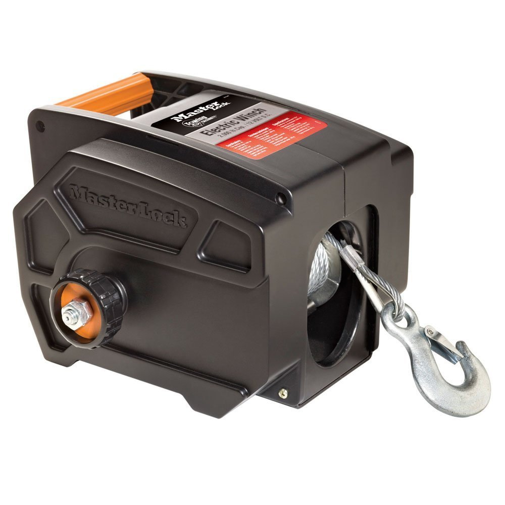 Cheap Electric Winch 110 Volt, find Electric Winch 110 Volt