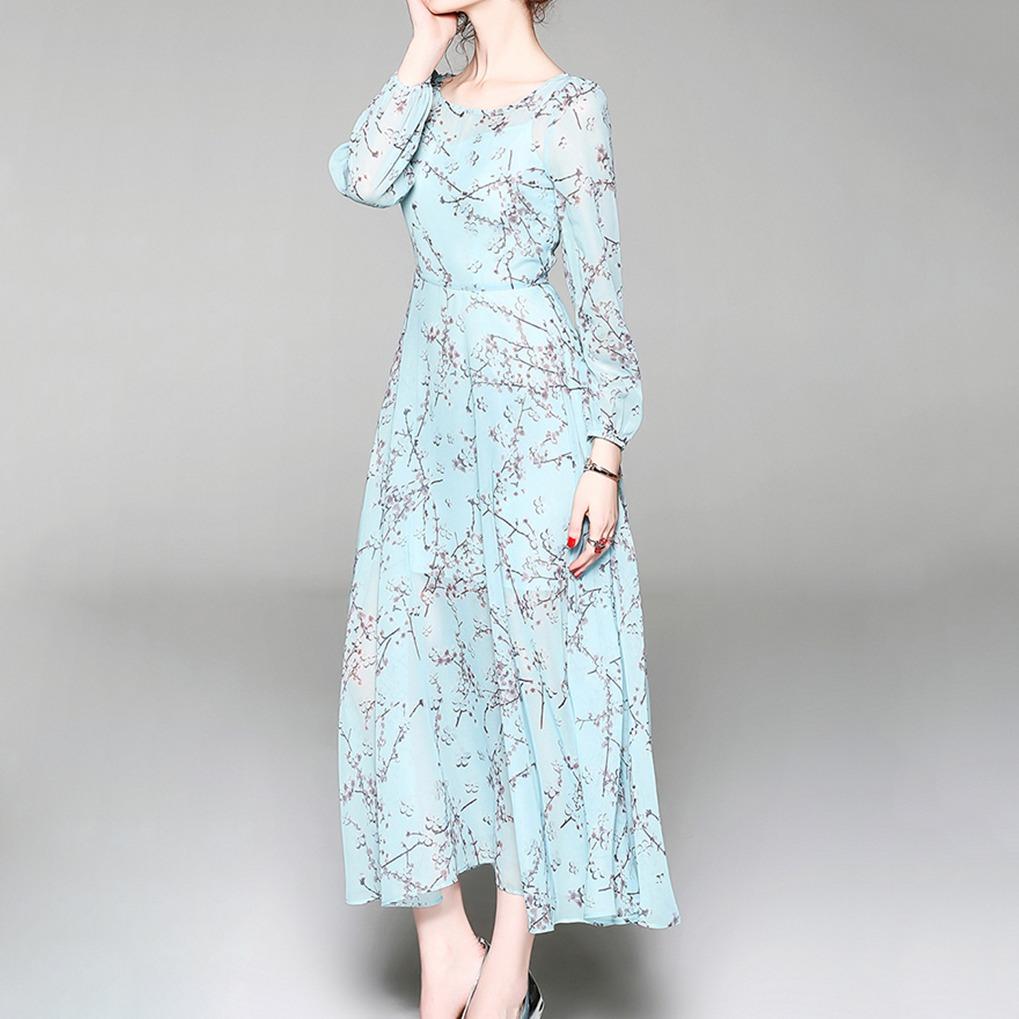 0b627e429d2 Guangzhou Milky Way Jewelry Limited - women bra