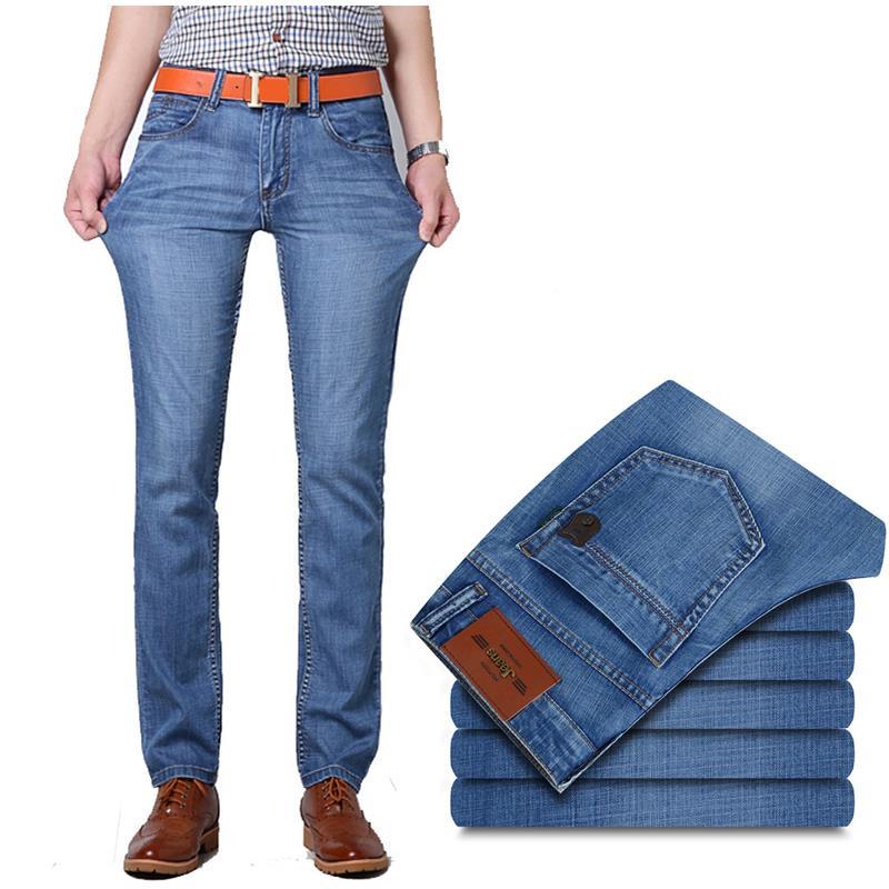 Cheap Denim Pants Men, find Denim Pants Men deals on line at ...