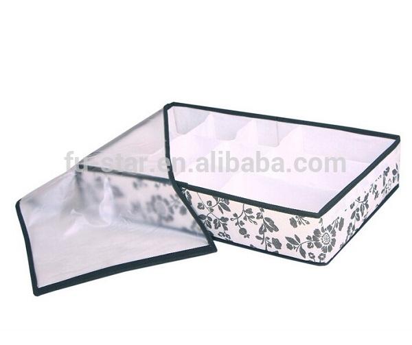 Caja de plastico ikea amazing decorar la habitacin - Ikea cajas almacenaje ropa ...