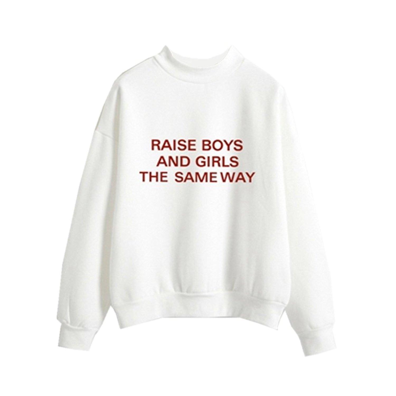 Transparent tumblr sweatshirts new photo