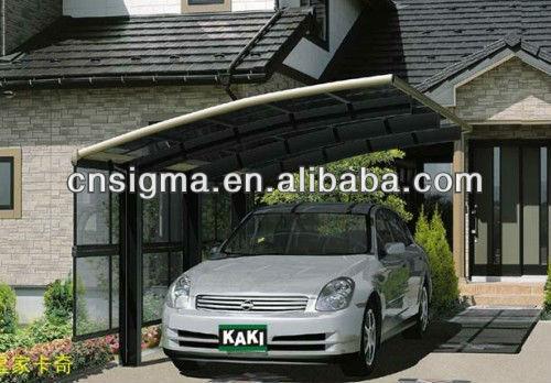 we sell mats anti fatige interlocking eva foam flooring