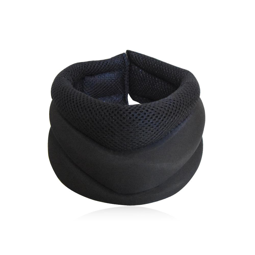 cou collier cervical achetez des lots petit prix cou collier cervical en provenance de. Black Bedroom Furniture Sets. Home Design Ideas