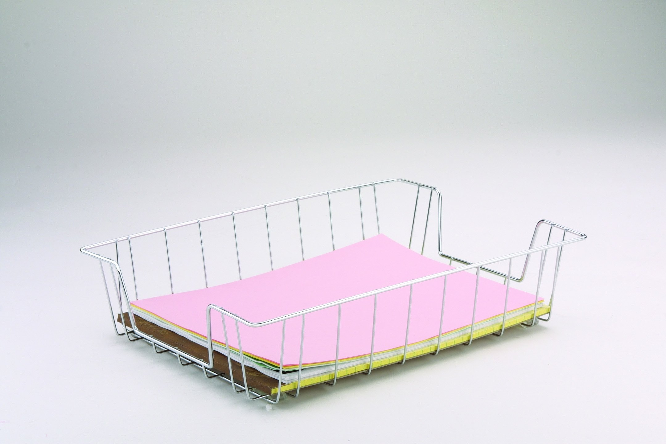 Cheap Wire In Tray, find Wire In Tray deals on line at Alibaba.com